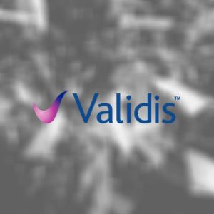 Validis Logo