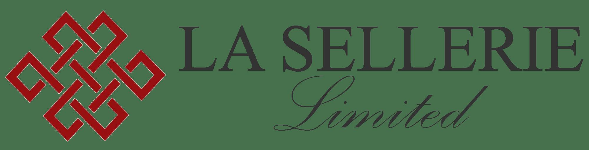 La Sellerie Limited