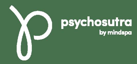 Psychosutra