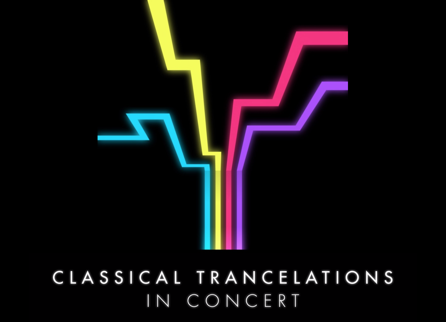 Classical Trancelations in Concert
