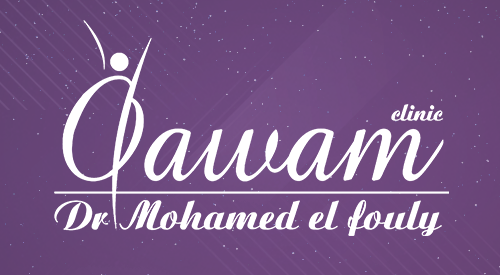 Dr. Mohamed El Fouly