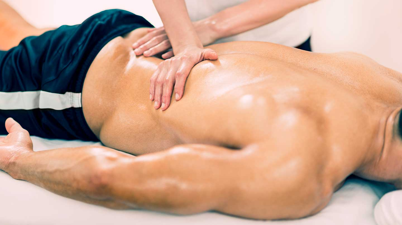 male-sports-massage