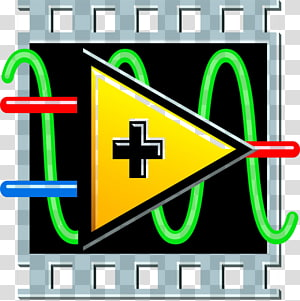 labview-national-instruments-computer-software-compactrio-engineering-techno-thumbnail.jpg