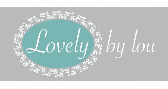 Graphic designers Belfast logo design 1