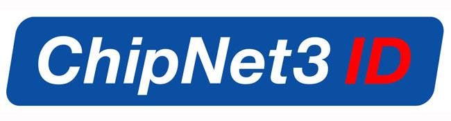 Graphic designers Belfast logo design 3