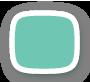 Video production icon design