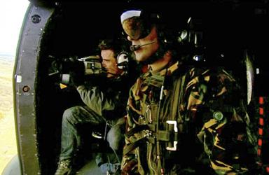 Video Production Belfast 2