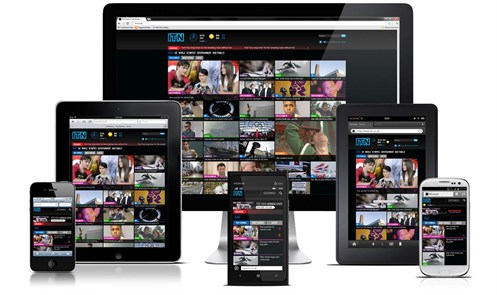 Responsive websites a must for maximum online reach