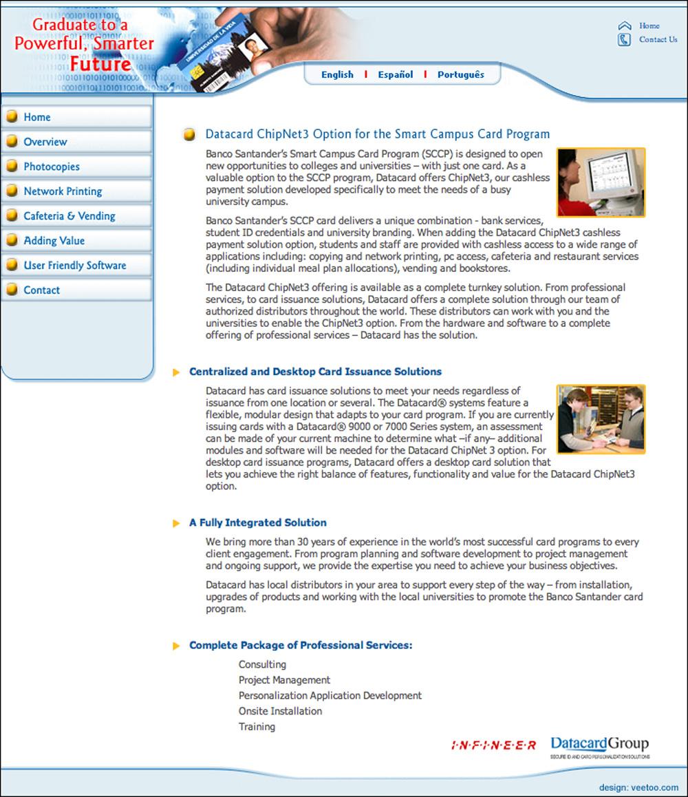 Website designer Belfast design 5d by veetoo design studio Northern Ireland