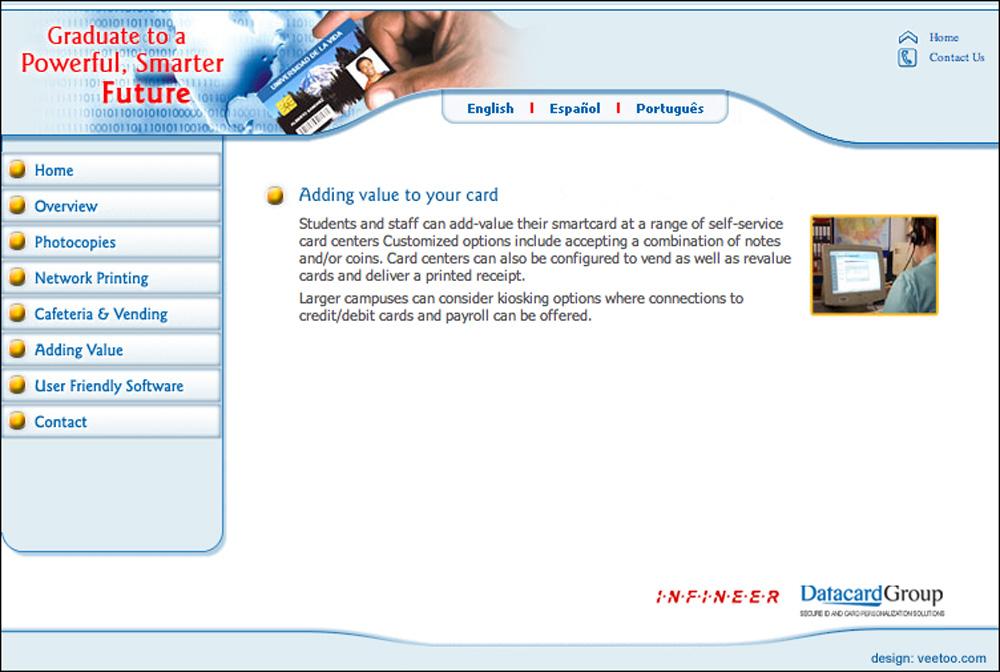 Website designer Belfast design 5h by veetoo design studio Northern Ireland