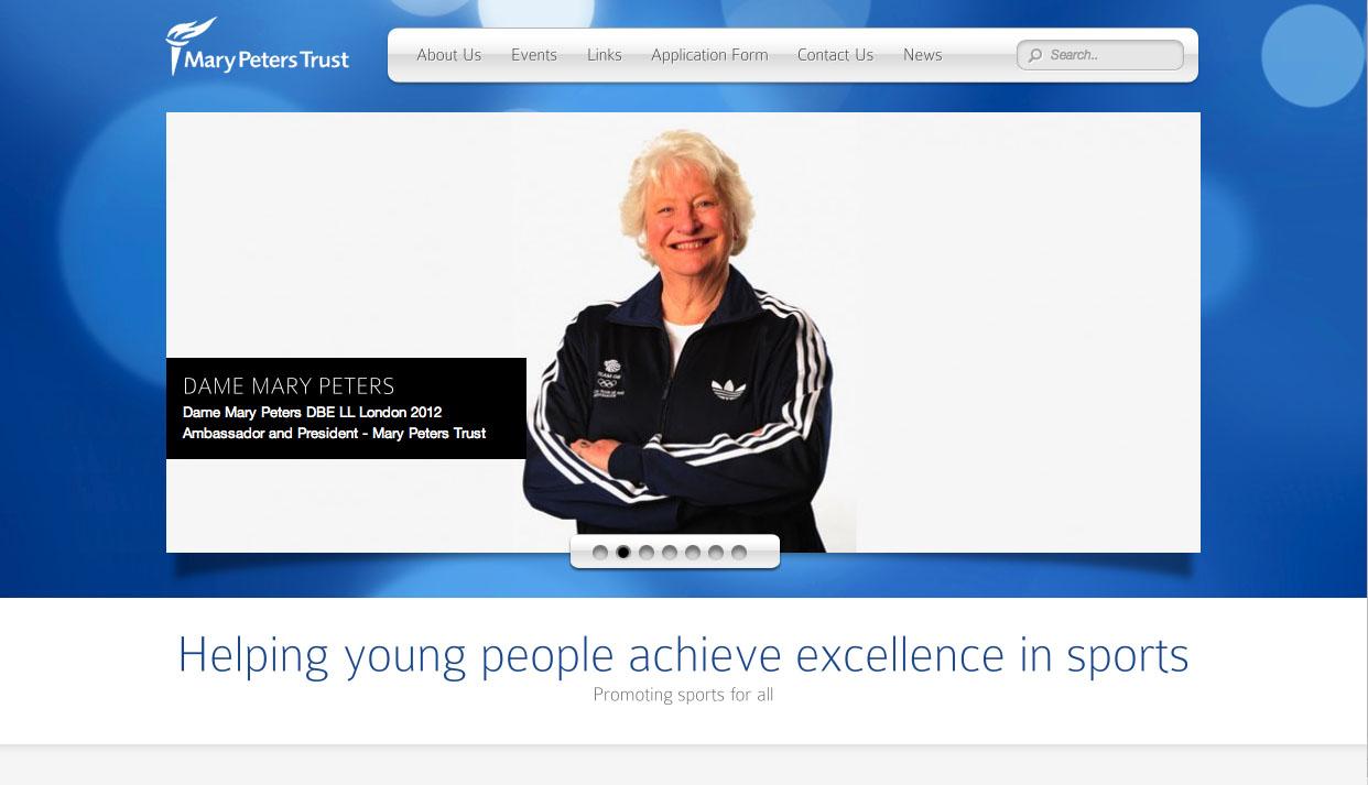 Web designers Belfast design 6d by veetoo design studio Northern Ireland