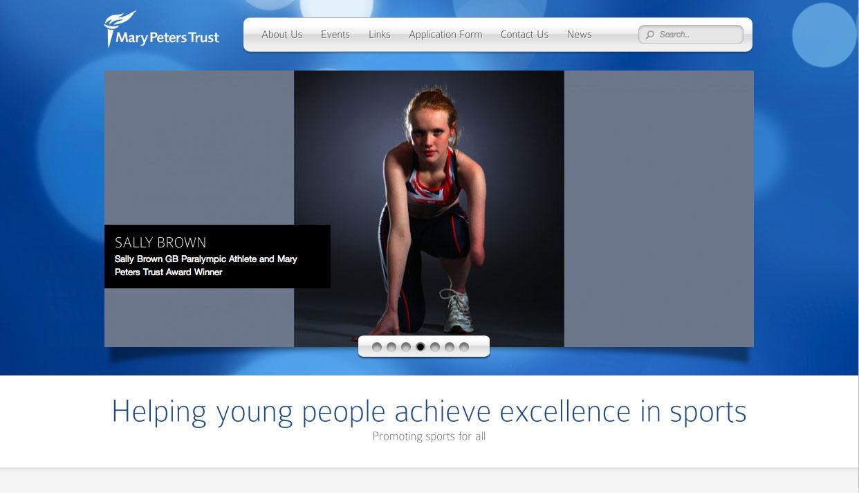 Website designers Belfast design 6g by veetoo design studio Northern Ireland