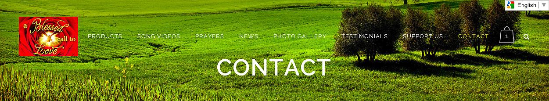 Web designers Belfast design 9 header image 5 by veetoo Northern Ireland