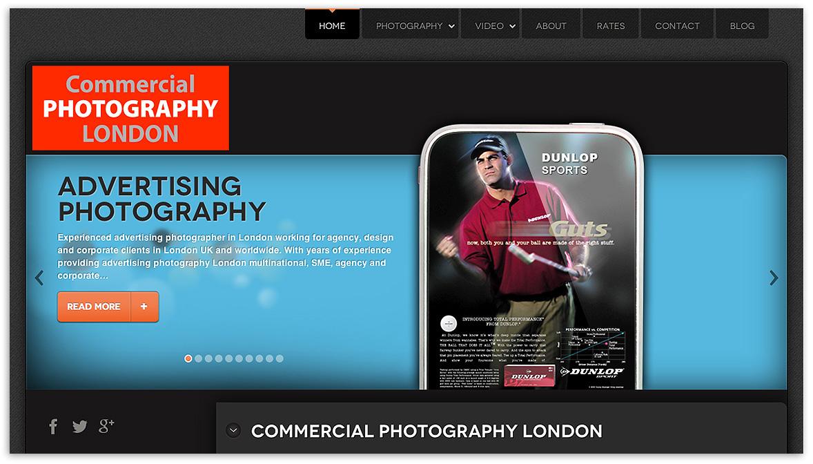 Web Designers Belfast 2 web page design 1 by veetoo design studio Northern Ireland