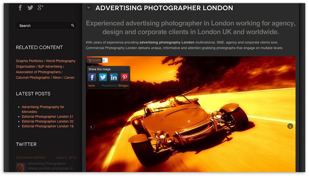 Website designers Belfast 2 web page design 4 by veetoo design studio Northern Ireland