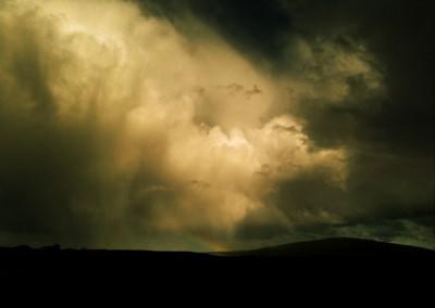 Landscape photographer Ireland