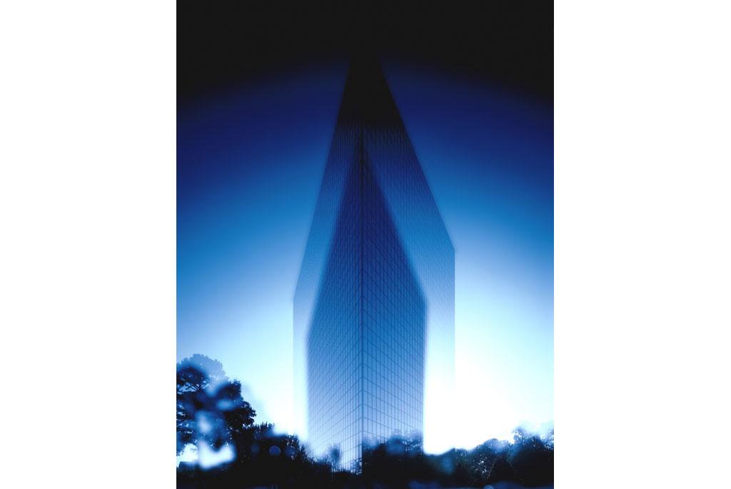 Architectural photographer Belfast portfolio image 10