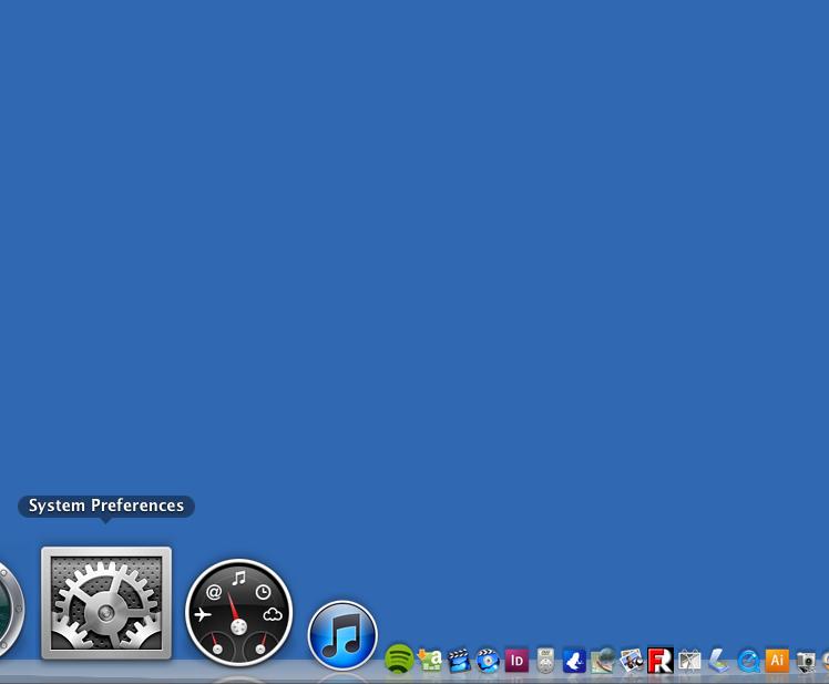 Plusnet Mac crash fix screengrab 1