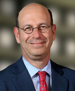Picture of Dan Edelman