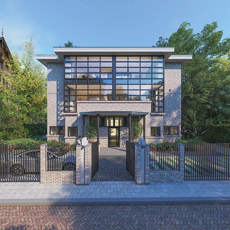 cravt-villa-vondel-portfolio