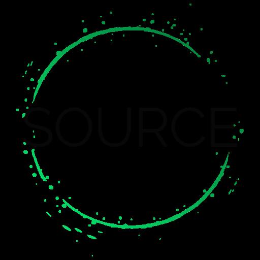 Source.ag