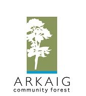 ARKAIG COMMUNITY FOREST