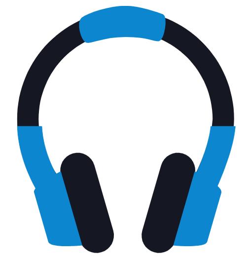 casque meilleur audio