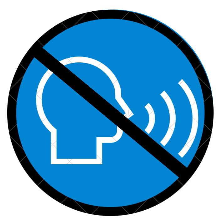 sans bruit meilleur audio