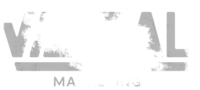 Vandal Marketing
