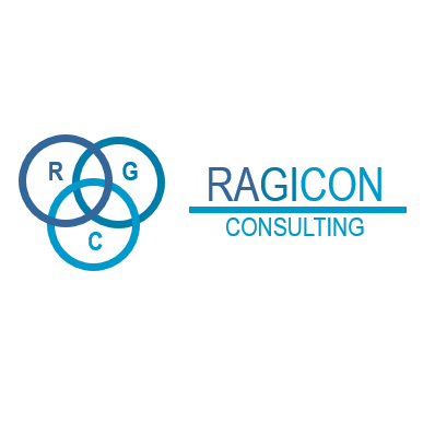 industrie reply partner