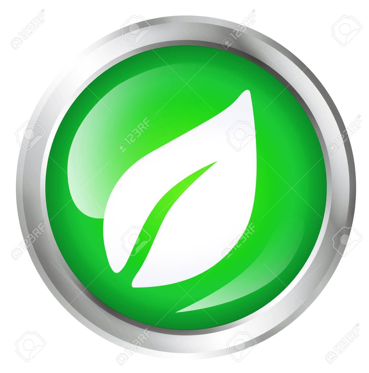 Image result for Ecological symbol