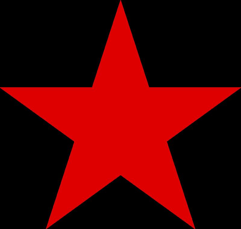 Image result for star symbol