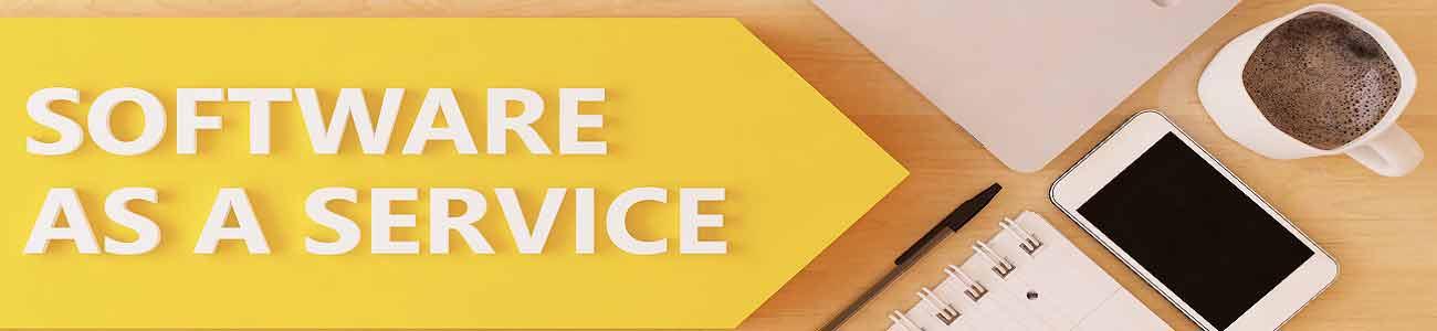 Subscription-Services-Header_Final-Version