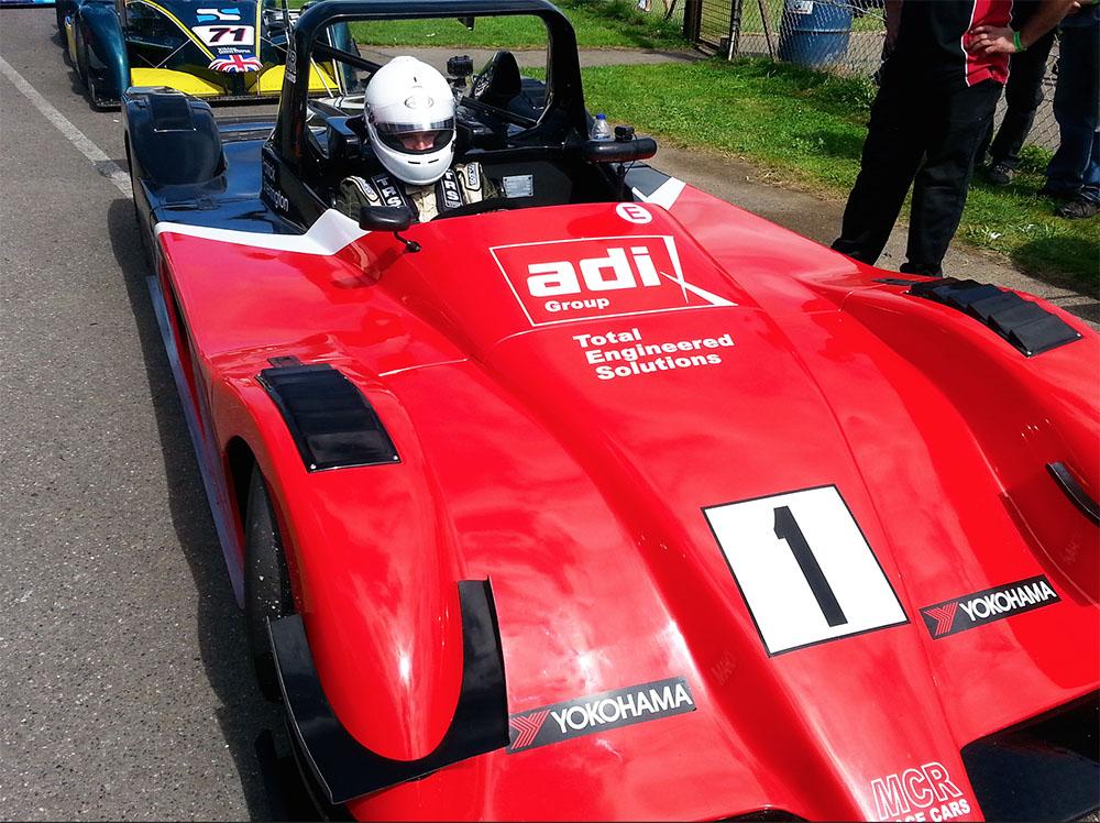 patrick-sherrington-mcr-race-cars-castle-combe