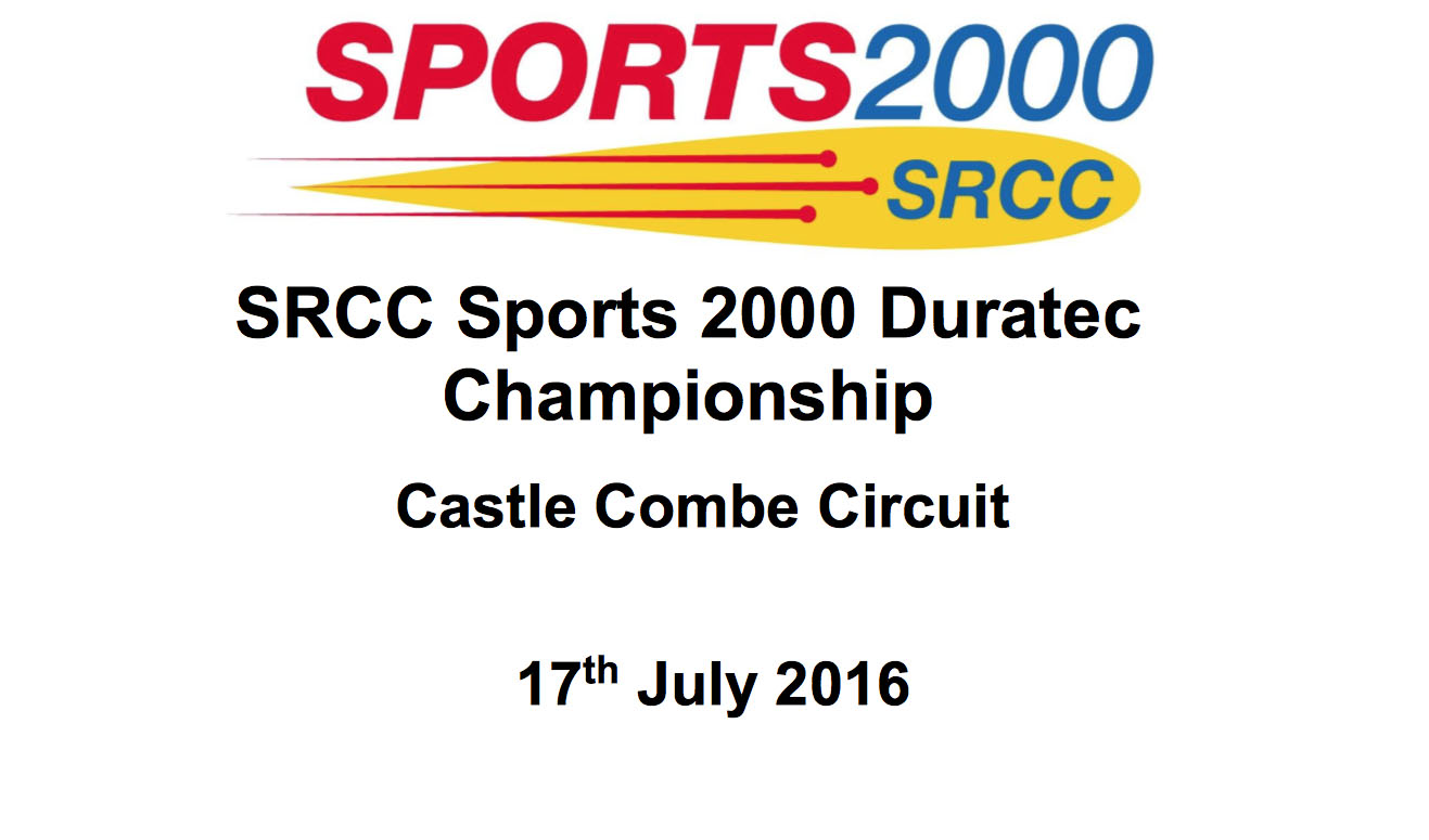 sports-2000-duratec-championship-results-mcr-race-car-manufacturers