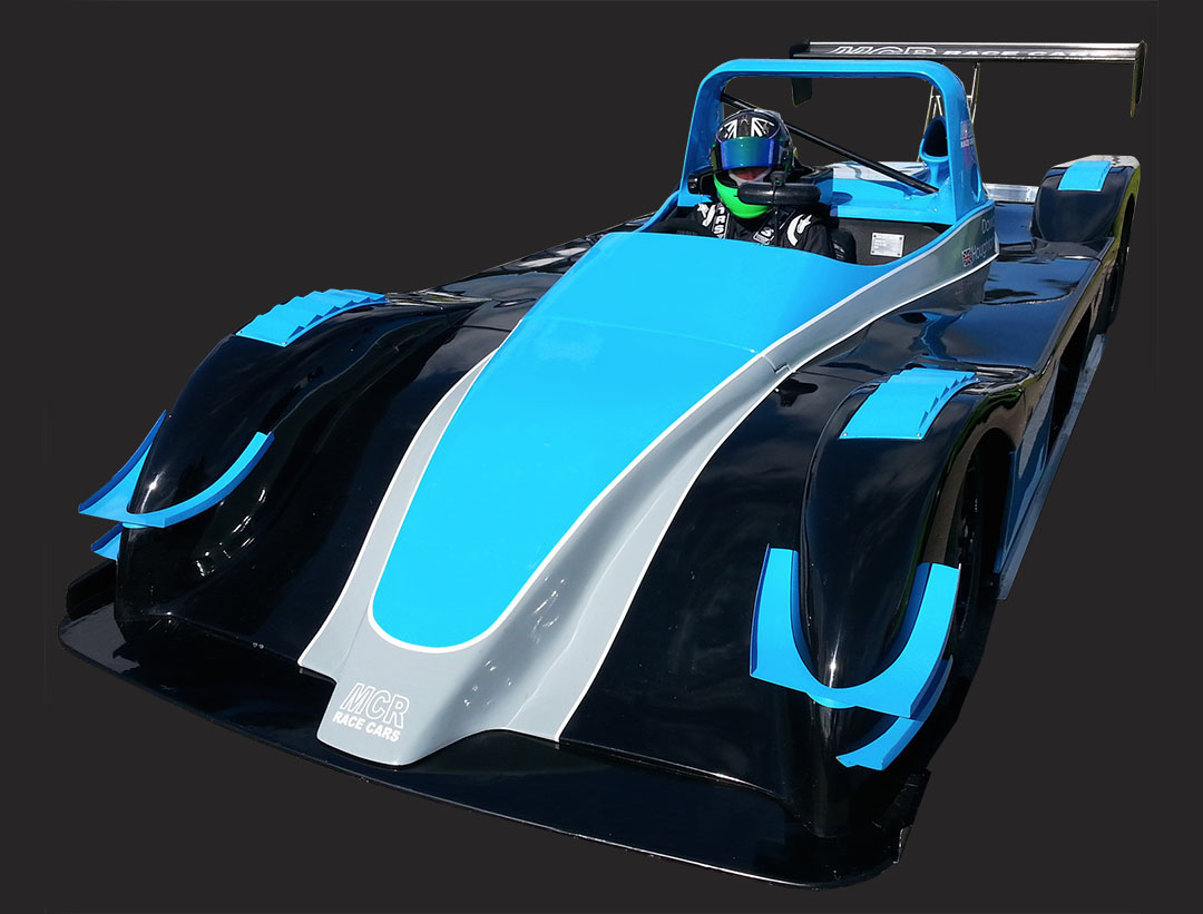 racing cars for sale MCR race cars for sale