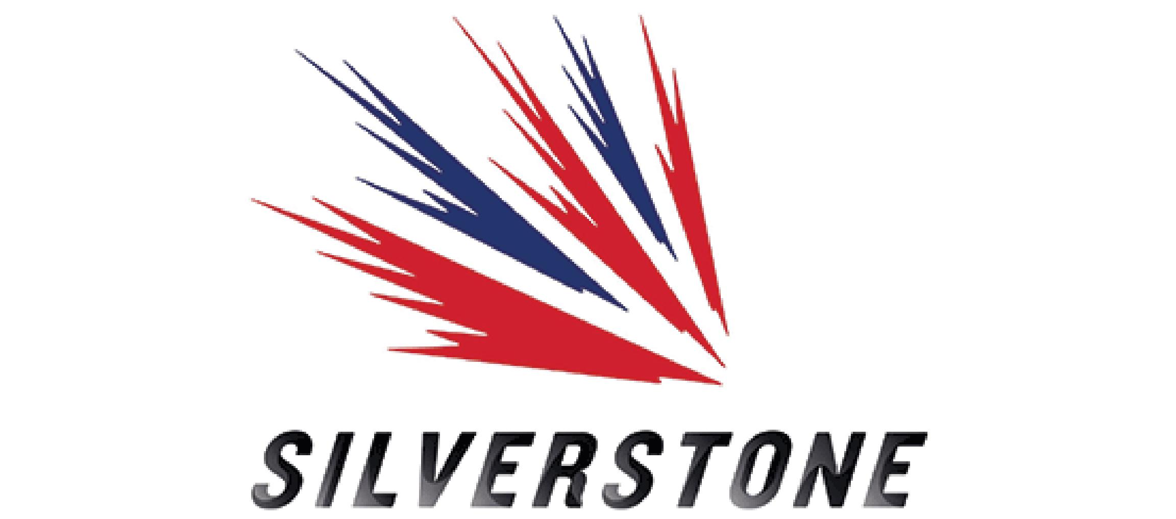 Silverstone International race circuit