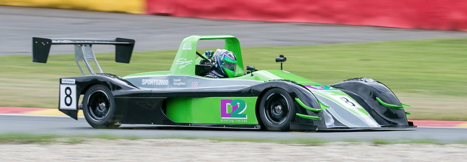 racing cars for sale MCR race cars wales uk