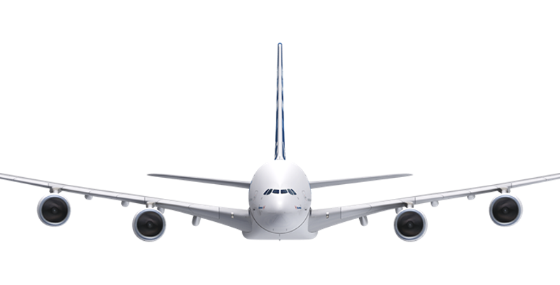 AIRBUS A380 : LARGEST, LATEST & BEST AIRCRAFT 8 : SPECIFICATIONS