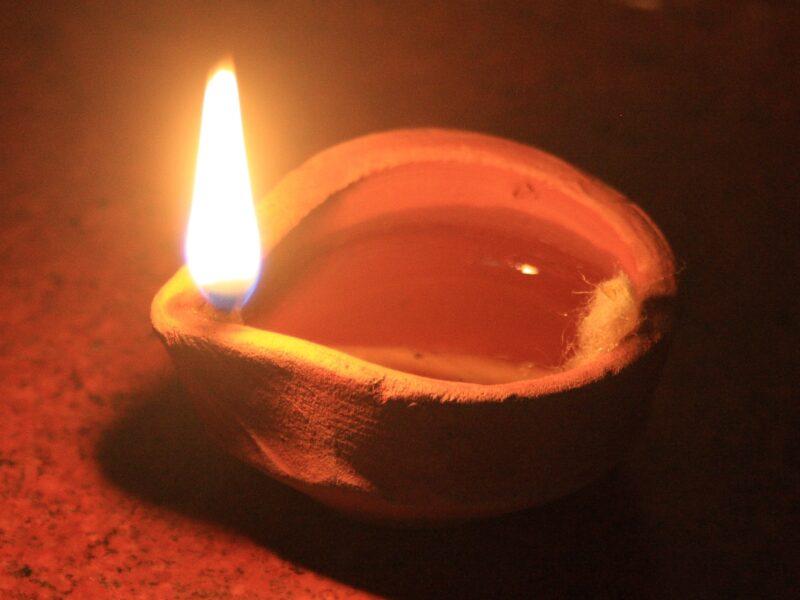 DIWALI / DEEPAVALI : THE INDIAN FESTIVAL OF LIGHT, VICTORY & PROSPERITY