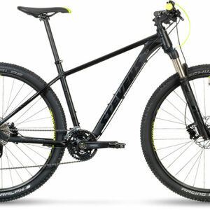 Stevens Devil´s Trail 29″