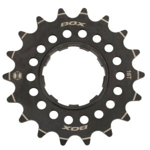 BOX Pinion Singlespeed Cog 3/32″