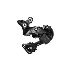 SHIMANO BAKGIR XT M8000 11DELT SHADOW+ MEDIUM