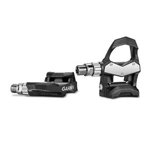 Garmin Vector 2 Pedal 12-15mm