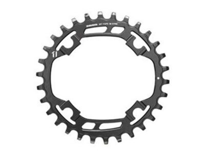 SRAM Chainring Non-series MTB 30T Ø94 mm 11 speed X-Sync