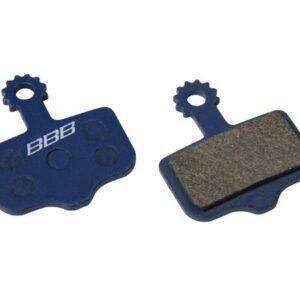 BBB Skiveklosser BBS-441