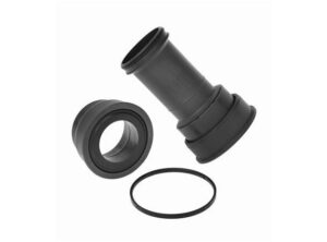 Shimano Kranklager SM-BB71 Press-fit MTB for 86,5/92mm