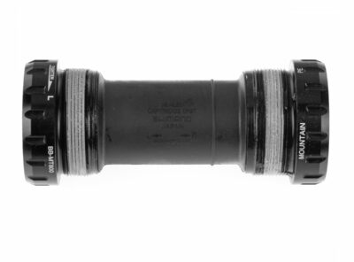 Shimano KranklagerBSA XT M8000