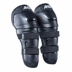 ANSR PEE WEE YOUTH KNEE PADS