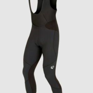 Pearl Izumi ELITE AmFIB Cycling Bib Tight Pad